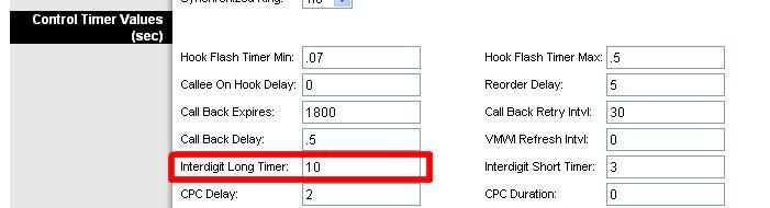 Ctrl timer values.jpg